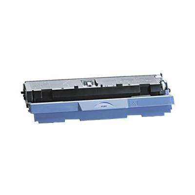 SHARP UX4000M TONER CARTRIDGE BLACK